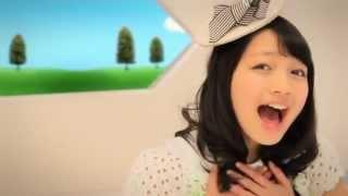 松元環季 - Sunshine