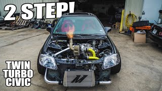 testing-2-step-launch-control-on-the-twin-turbo-civic