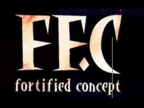ffc-10 pontous takouni+stixoi