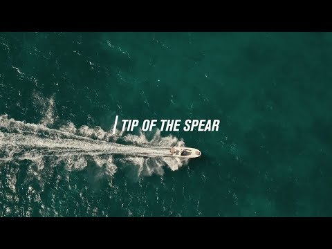Saltwater Season - Tip Of The Spear - Sage Fly Fishing