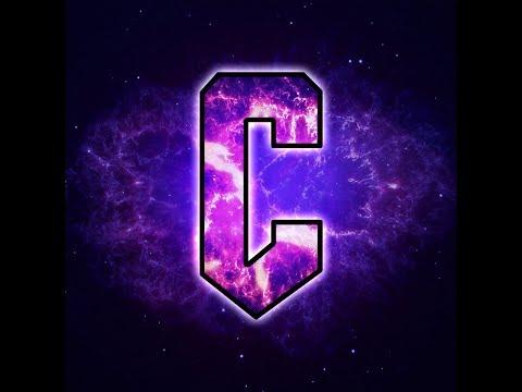 (FPVOD) StarCraft Remastered | 1v1 Connor5620 [T] Vs 221`1xx [P] Fighting Spirit