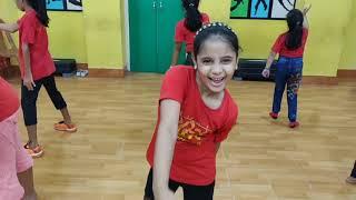 Tareefan Dance Choreography  Veere Di Wedding  