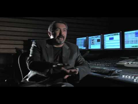 Inspiring Filmmakers: Jon Cassar  Part 1: Education and Inspiration