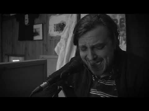 Starsailor - Listen To Your Heart (Acoustic)