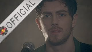 Twin Atlantic - Free (Official)