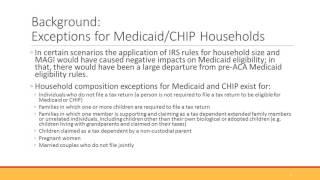 Texas Medicaid/CHIP, Application Enŗoll Part 2