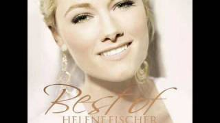Watch Helene Fischer You Let Me Shine video