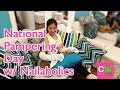 A Few Rules For any Man who Vacations in Pattaya ... - YouTube
