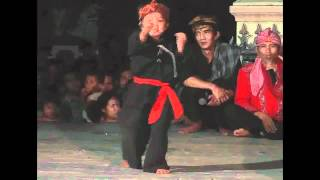 Pencak Silat Balita ngibing double D production video documentasi.wmv
