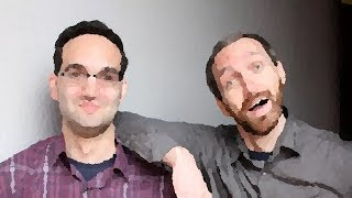 Very Original Fine Bros Rant