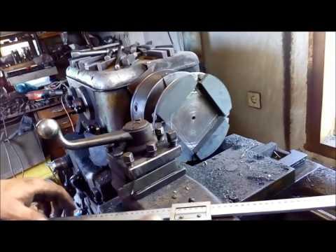 Электромеханический ручной тормоз с режимом AutoHold на автомобиле Mitsubishi Outlander III