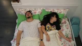 Жить вместе: Ожидание/реальность! Ида Галич