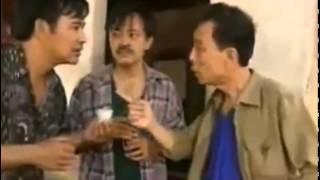 Từ Nay Xin Chừa Văn Hiệp, Giang Còi, Quang Tèo Gặp Nhau Cuối Tuần