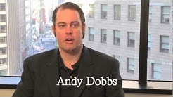 Andy Dobbs - How accurate are SelectQuote Quotes? | SelectQuote