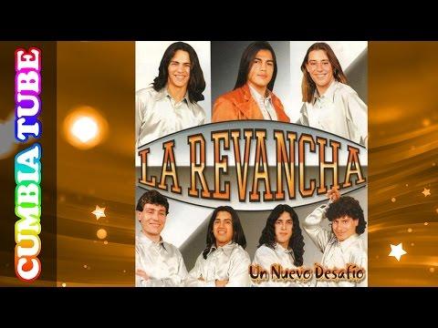 La Revancha - Un Nuevo Desafío | Disco Completo Cumbia Tube