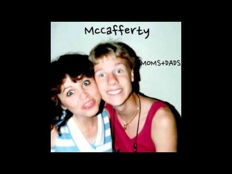 Mccafferty - Moms+Dads (HD)