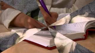 видео Академия Женского Здоровья - Метод Глубинной трансформации