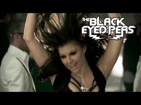 Top 10 Songs Of The Black Eyed Peas