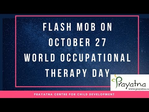 Flash Mob Cochin, Kerala, India -  By Prayatna @ Lulu Mall