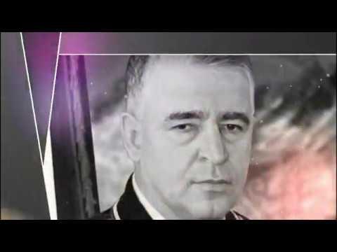 МИНИСТР МВД ЧЕЧНИ АЛХАНОВ ОСТАВИЛ без РАБОТЫ УМАРОВА.