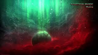 Position Music/Jo Blankenburg - Moira (Extended Version)