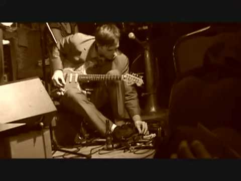 Clem Snide with Andrew Bird - Your Favorite Music (Live, extended)