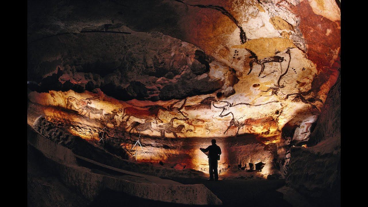 Resultado de imagen para La cueva de Altamira