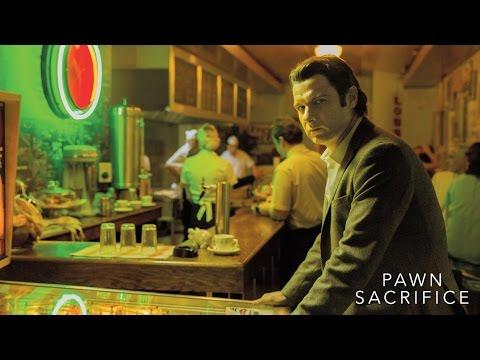 PAWN SACRIFICE | Official HD TV Spot