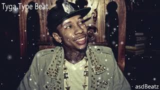 (FREE) -WİNYAJ- Tyga Type Trap Beat