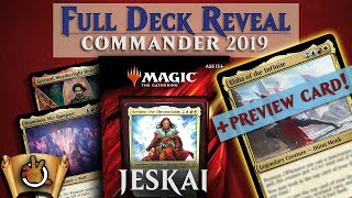 commander-2019-preview-card-and-jeskai-flashback-full-deck-reveal-i-magic-the-gathering-edh