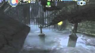 Van Helsing Xbox Part 4