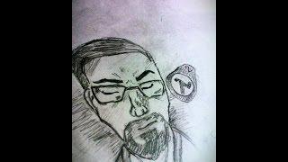 Half-Life 2 [Прохождение] № 1 - Сити 17(Отличная партнёрка! - http://vk.cc/1HfDVH Заказать рекламу - http://vk.com/blaserfeed Есть вопрос? Разверни описание, там всё..., 2014-01-21T05:00:01.000Z)