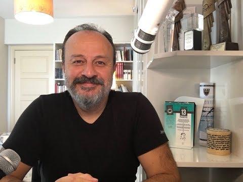 13 Ağustos 2018, Gazetelerin Yazdıkları - YazAmadıkları...