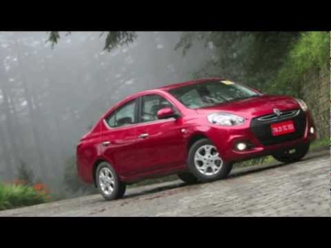 Renault Scala 2013 India Exclusive