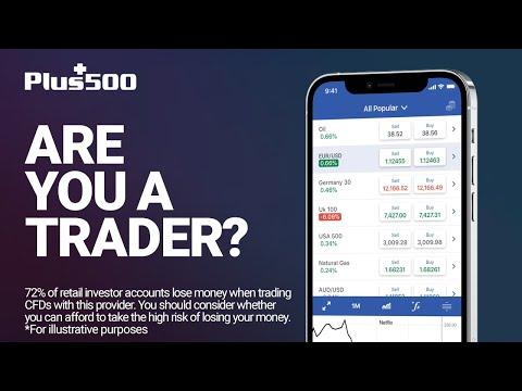 vježbajte aplikaciju za trgovanje bitcoinima trebam li ulagati u bitcoin ili bitcoin