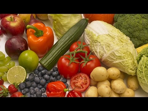Development of products for nutrition, health and well-being