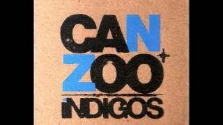 CANSERBERO - 07 NO PUEDEN LLAMARSE MUERTOS (DESCARGA) [MEGA] [4SHARED]