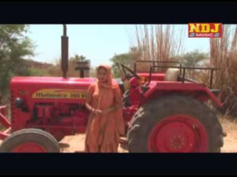 Haryanvi New Song / Piya Lele Nai Safari / By Ndj Music