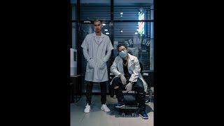 [3.08 MB] Zemo (KCHCXN) feat. MK (K-CLIQUE) | Kejar Masa (Official Music Video)