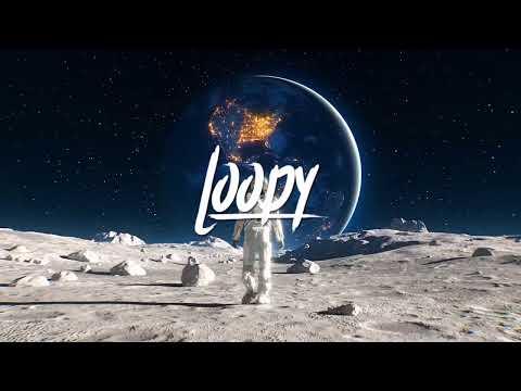 Friday Night Lightz w/ DJ LOOPY