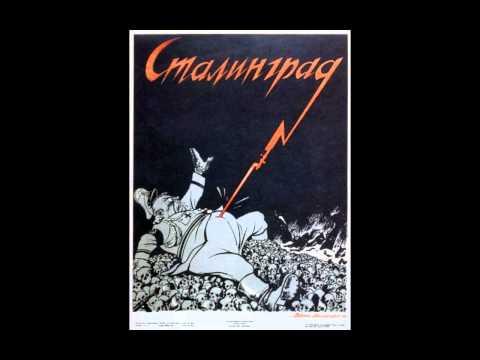 Propaganda Art - Russia