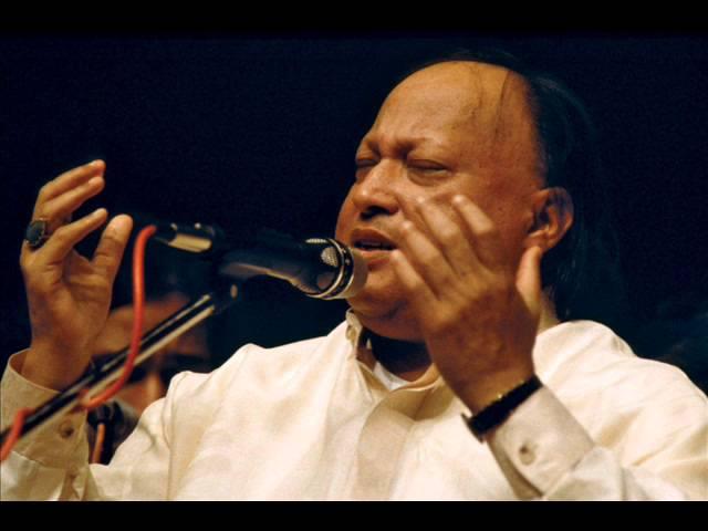 nusrat-fateh-ali-khan-sanu-ek-pal-chain-na-high-quality-song-with-lyrics-translation-boredtill