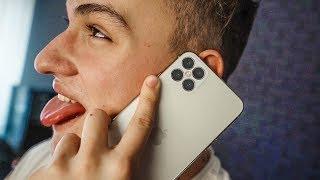 NOUL IPHONE 12