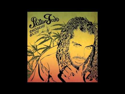 Badman - SkillinJah ft. Josh Heinrichs
