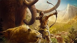 Far Cry Primal System Requirements Revealed