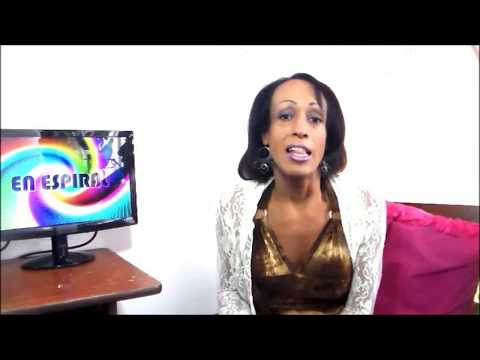 EN ESPIRAL  activismo trans en Venezuela_parte 1
