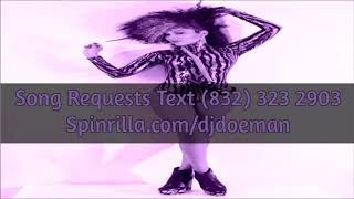 Download Lyrica Anderson Dont take it personal Slowed Down Mafia @djdoeman MP3 song and Music Video