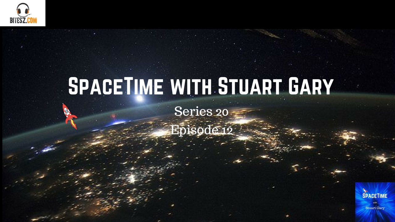 pixies elves and sprites spacetime with stuart gary s20e12 youtube