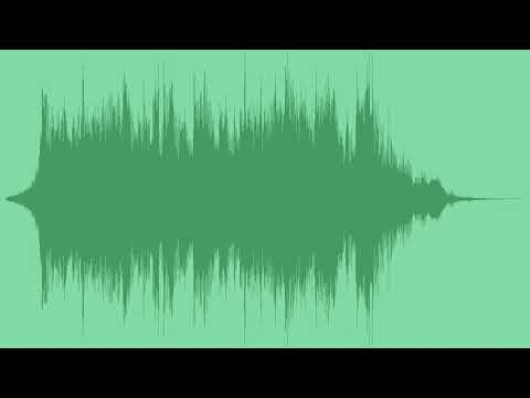 Middle East Logo Royalty Free Stock Music