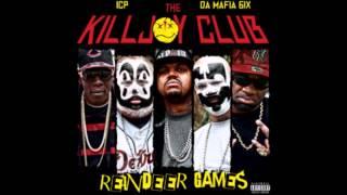 Download KillJoy Club